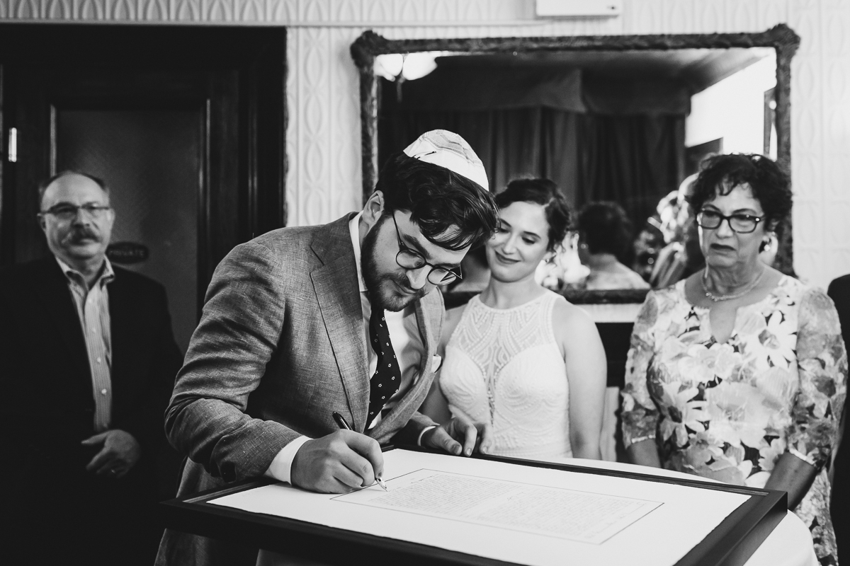 The-Green-Building-Jewish-Wedding-NYC-Brooklyn-Documentary-Wedding-Photographer-26.jpg