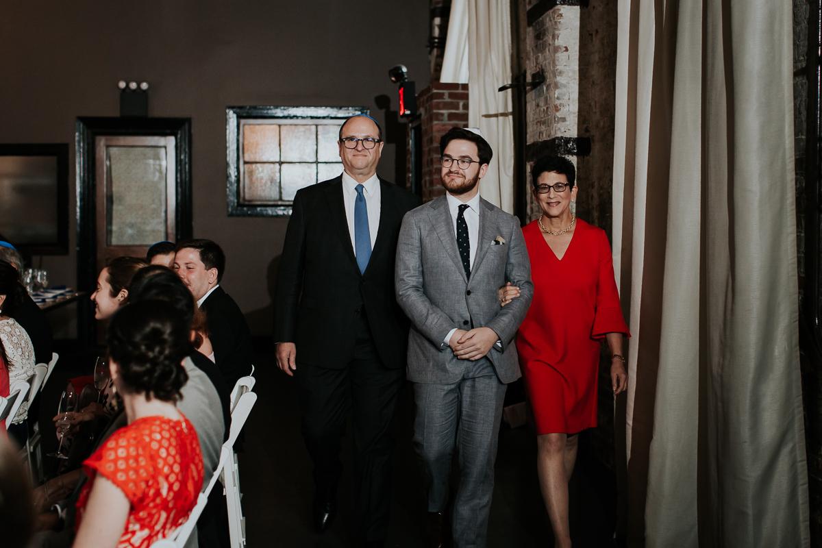 The-Green-Building-Jewish-Wedding-NYC-Brooklyn-Documentary-Wedding-Photographer-27.jpg