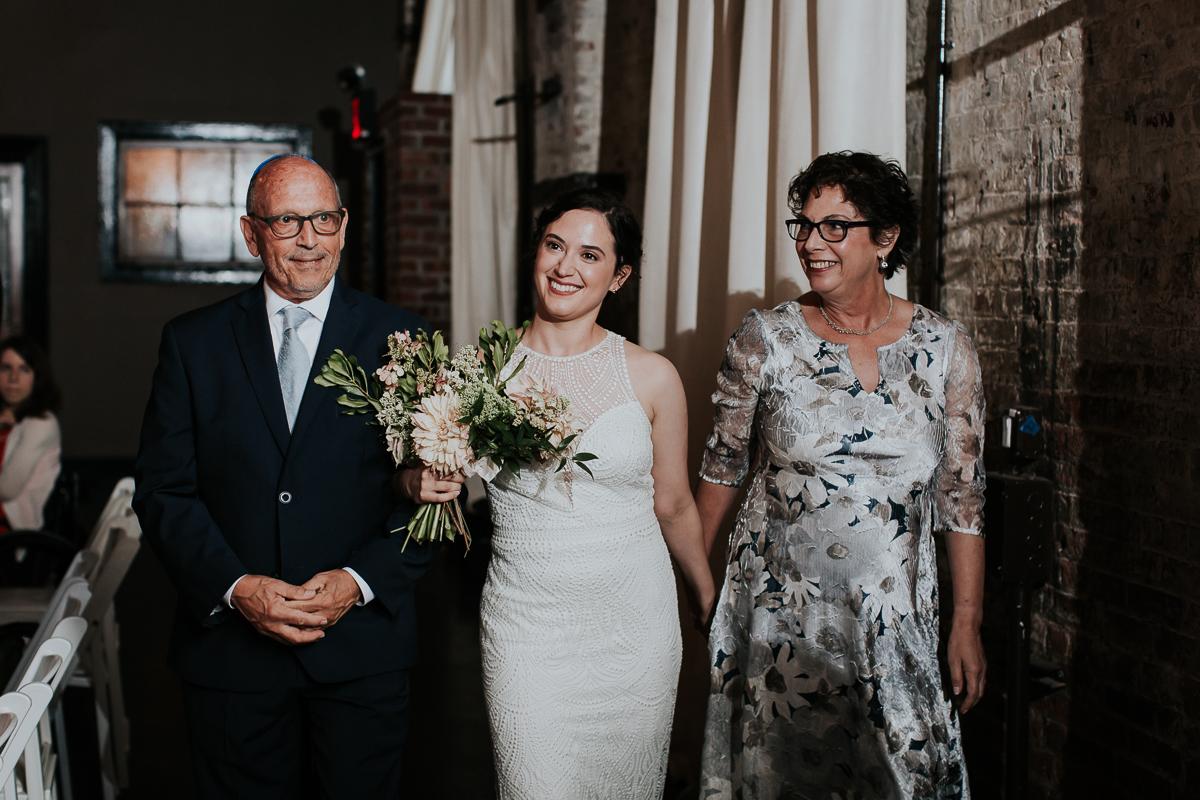 The-Green-Building-Jewish-Wedding-NYC-Brooklyn-Documentary-Wedding-Photographer-28.jpg