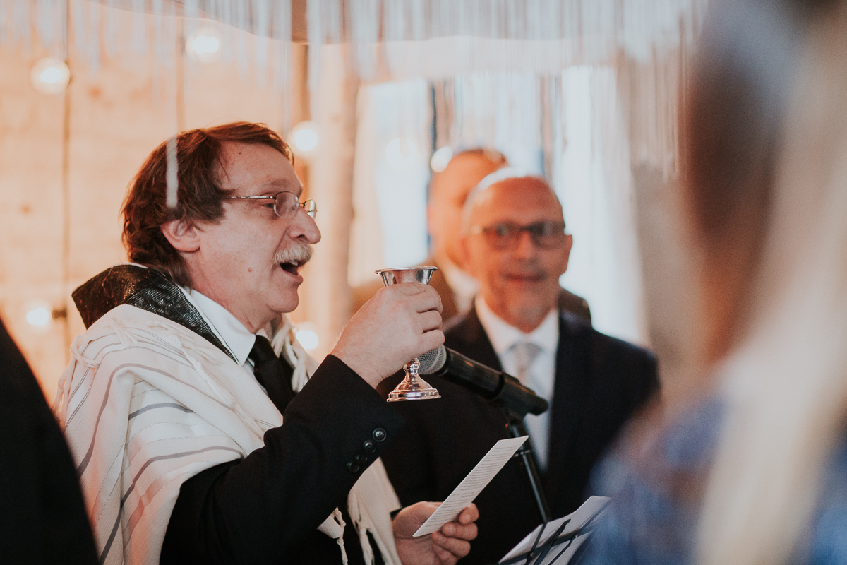 The-Green-Building-Jewish-Wedding-NYC-Brooklyn-Documentary-Wedding-Photographer-30.jpg