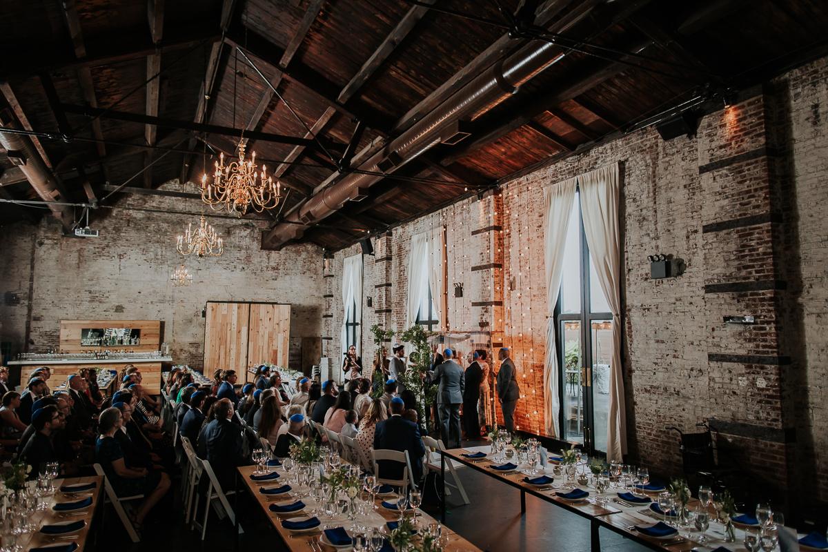 The-Green-Building-Jewish-Wedding-NYC-Brooklyn-Documentary-Wedding-Photographer-29.jpg