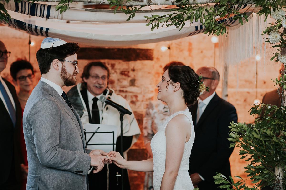 The-Green-Building-Jewish-Wedding-NYC-Brooklyn-Documentary-Wedding-Photographer-31.jpg