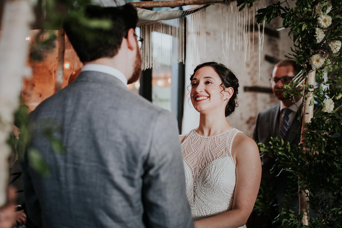 The-Green-Building-Jewish-Wedding-NYC-Brooklyn-Documentary-Wedding-Photographer-32.jpg