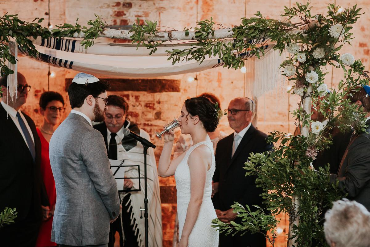 The-Green-Building-Jewish-Wedding-NYC-Brooklyn-Documentary-Wedding-Photographer-34.jpg