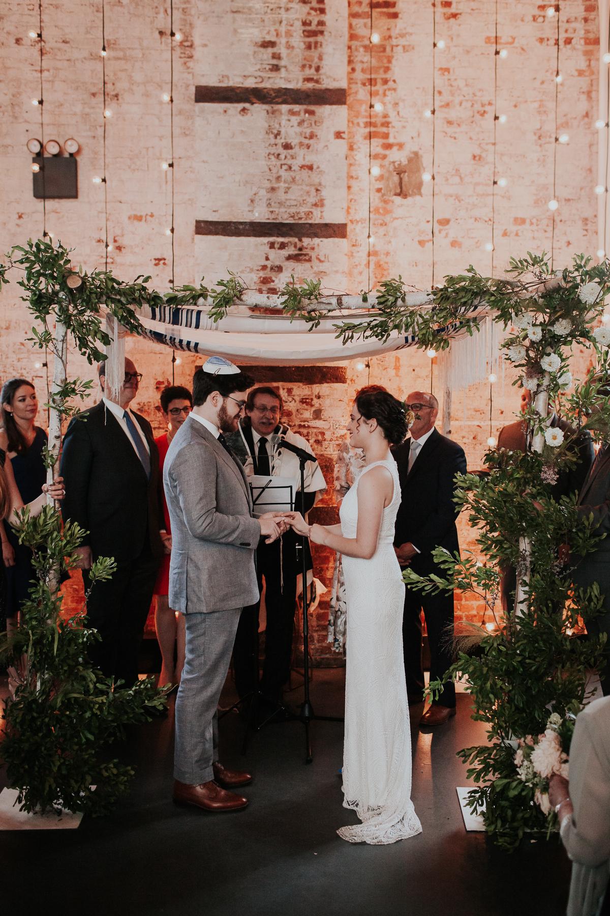 The-Green-Building-Jewish-Wedding-NYC-Brooklyn-Documentary-Wedding-Photographer-33.jpg