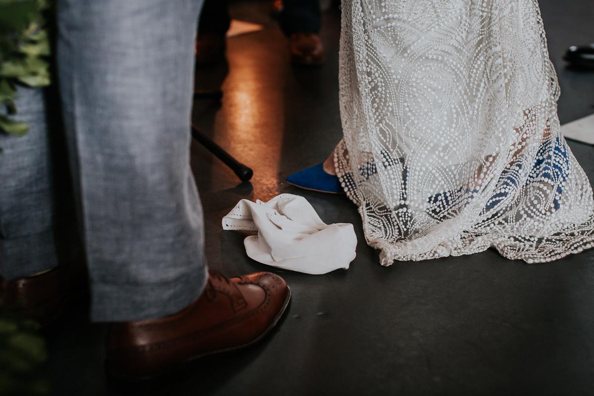 The-Green-Building-Jewish-Wedding-NYC-Brooklyn-Documentary-Wedding-Photographer-36.jpg