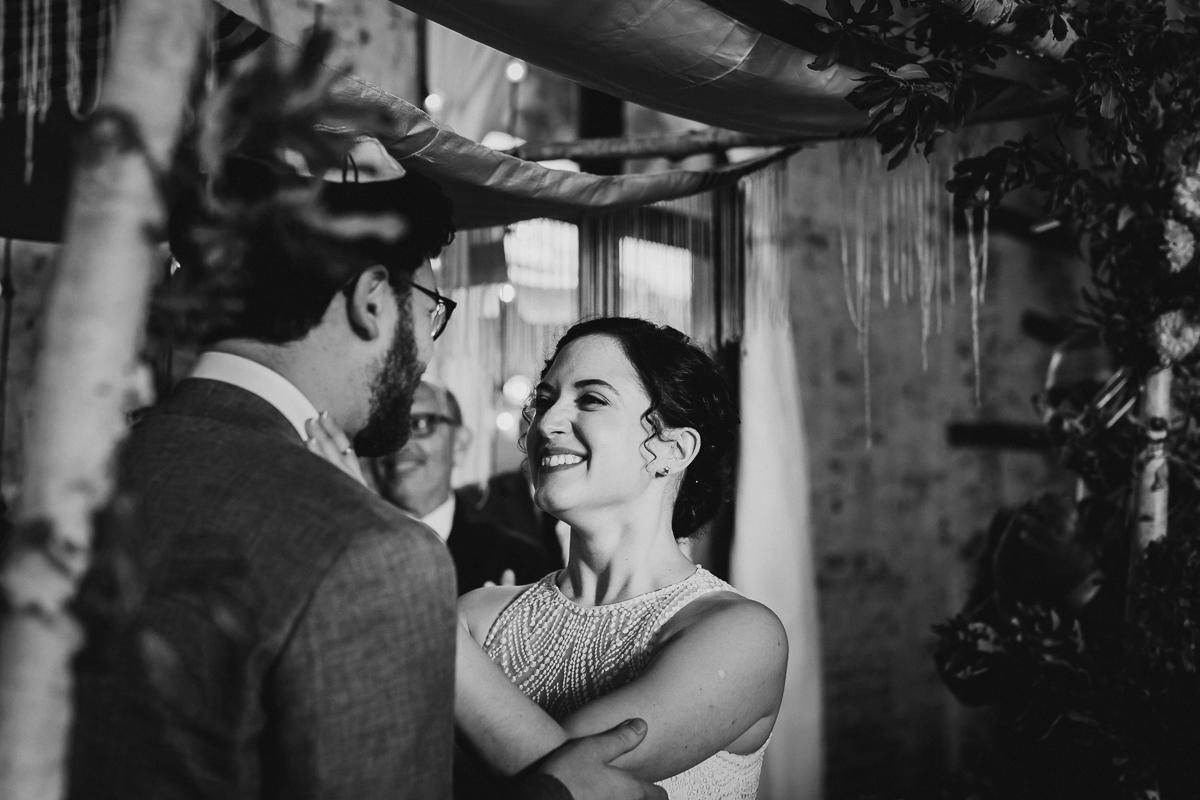 The-Green-Building-Jewish-Wedding-NYC-Brooklyn-Documentary-Wedding-Photographer-39.jpg
