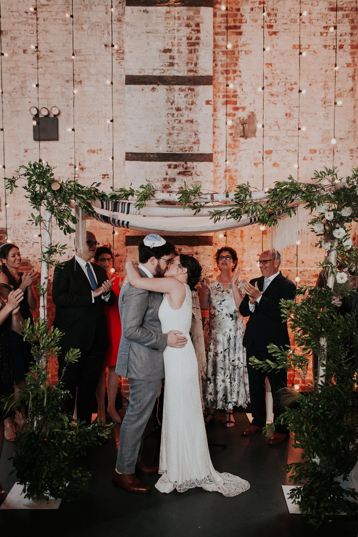 The-Green-Building-Jewish-Wedding-NYC-Brooklyn-Documentary-Wedding-Photographer-38.jpg