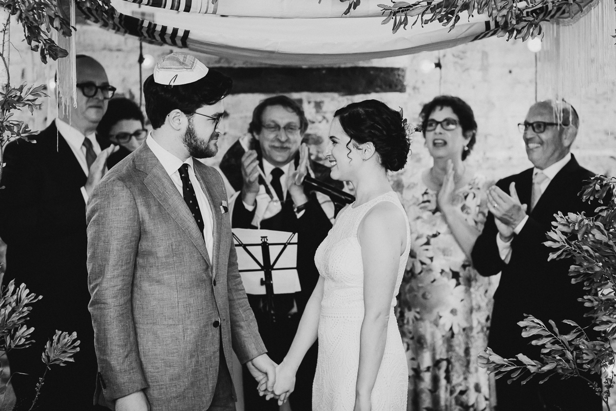 The-Green-Building-Jewish-Wedding-NYC-Brooklyn-Documentary-Wedding-Photographer-40.jpg