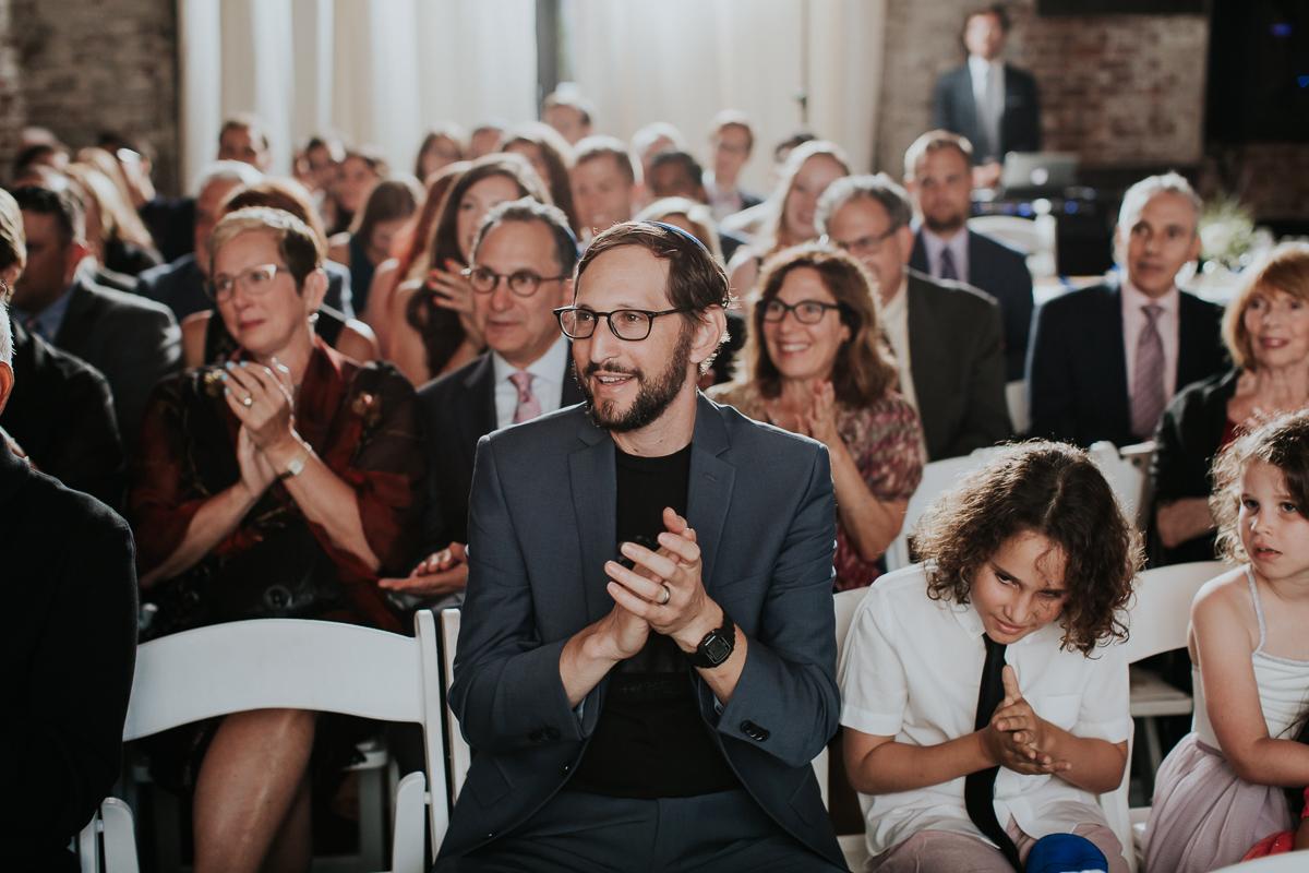 The-Green-Building-Jewish-Wedding-NYC-Brooklyn-Documentary-Wedding-Photographer-41.jpg