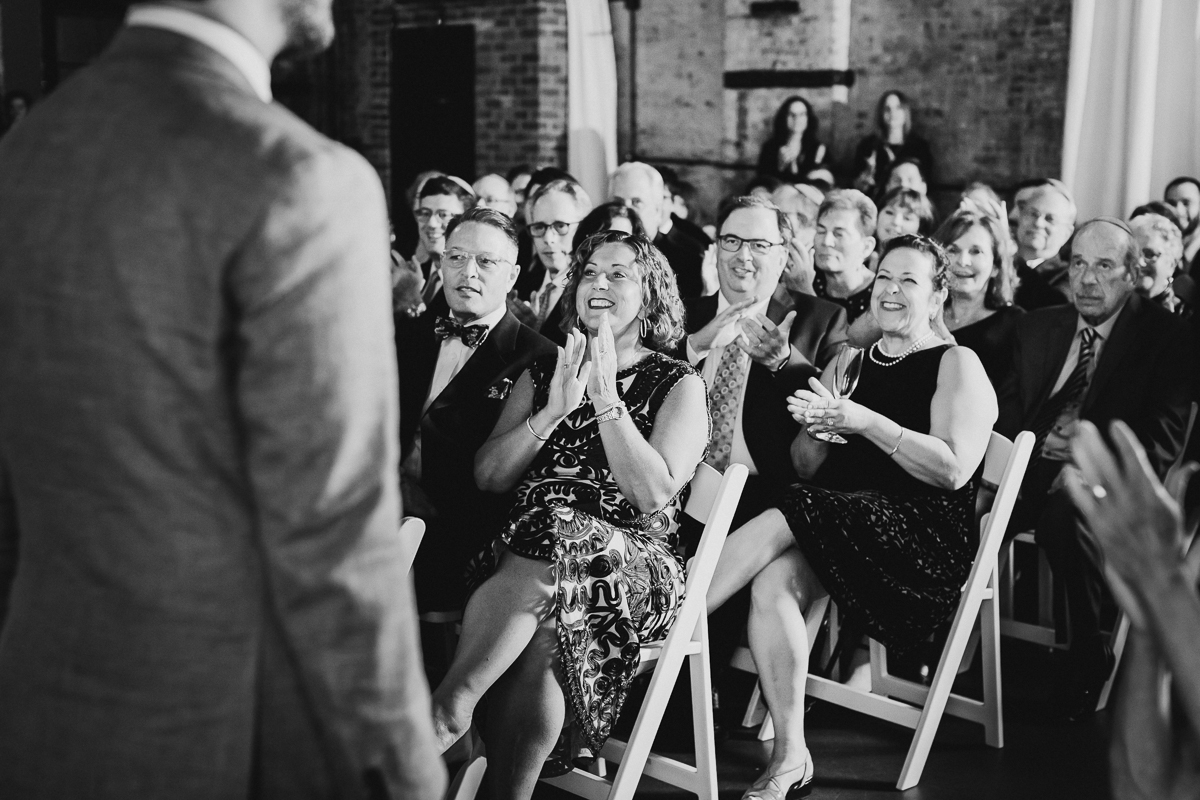 The-Green-Building-Jewish-Wedding-NYC-Brooklyn-Documentary-Wedding-Photographer-42.jpg