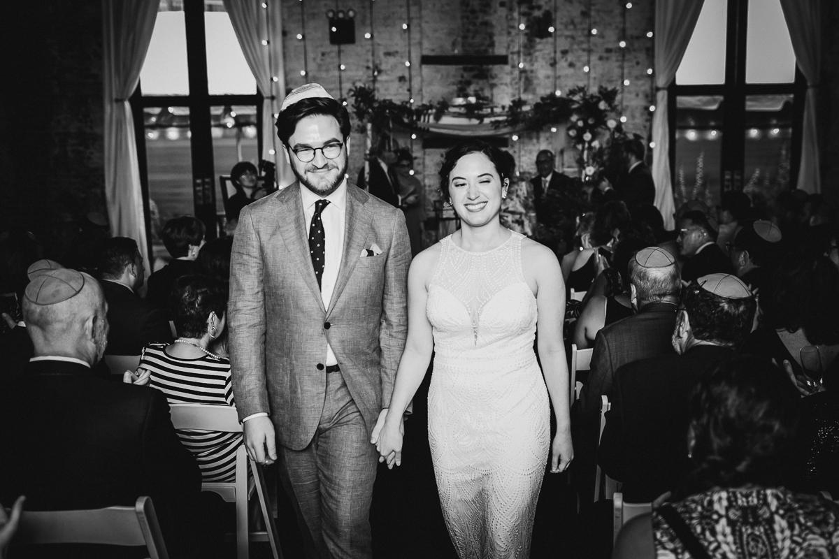 The-Green-Building-Jewish-Wedding-NYC-Brooklyn-Documentary-Wedding-Photographer-43.jpg