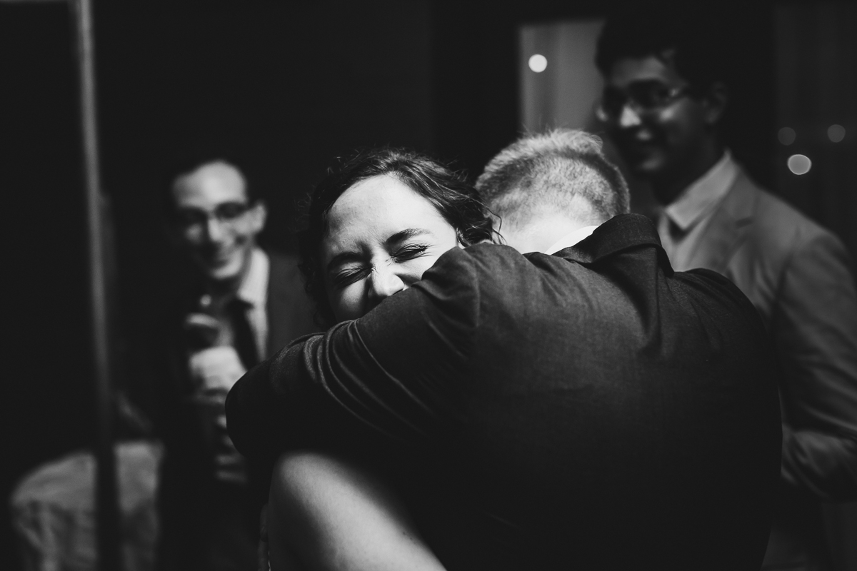 The-Green-Building-Jewish-Wedding-NYC-Brooklyn-Documentary-Wedding-Photographer-51.jpg