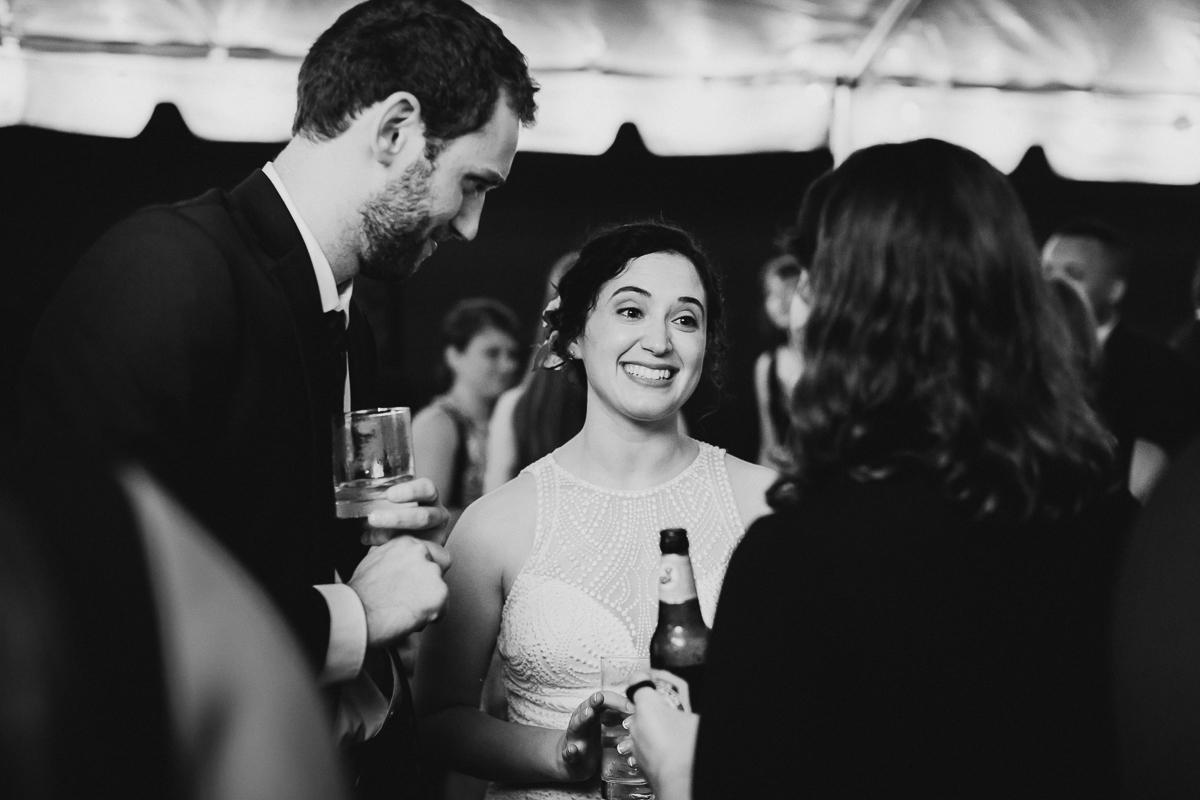 The-Green-Building-Jewish-Wedding-NYC-Brooklyn-Documentary-Wedding-Photographer-52.jpg