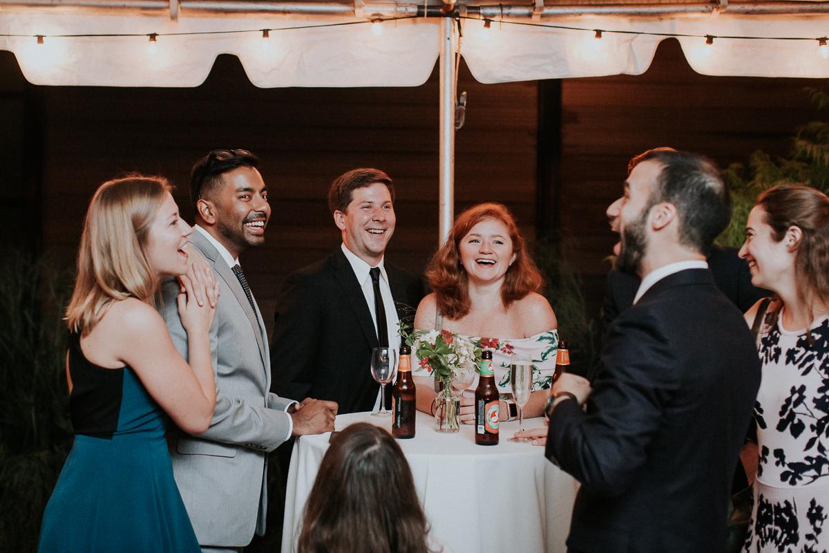 The-Green-Building-Jewish-Wedding-NYC-Brooklyn-Documentary-Wedding-Photographer-53.jpg
