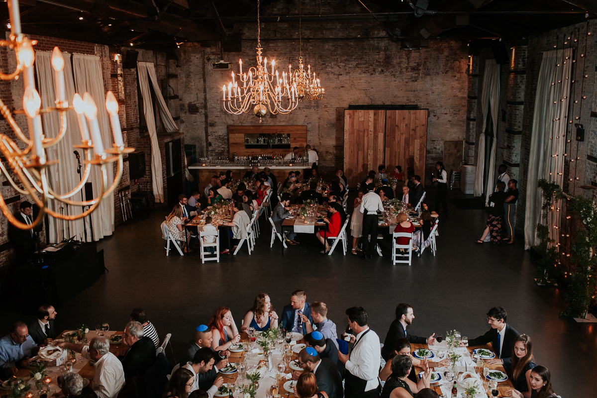 The-Green-Building-Jewish-Wedding-NYC-Brooklyn-Documentary-Wedding-Photographer-54.jpg