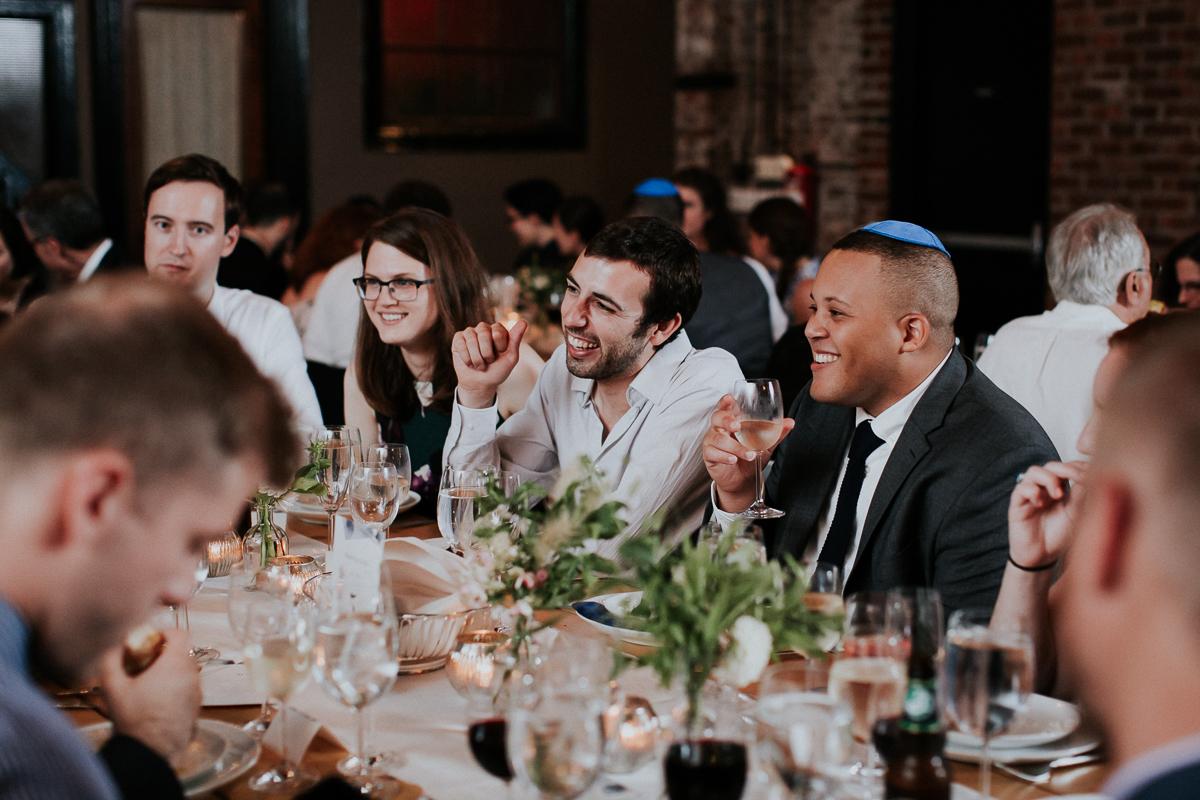 The-Green-Building-Jewish-Wedding-NYC-Brooklyn-Documentary-Wedding-Photographer-55.jpg