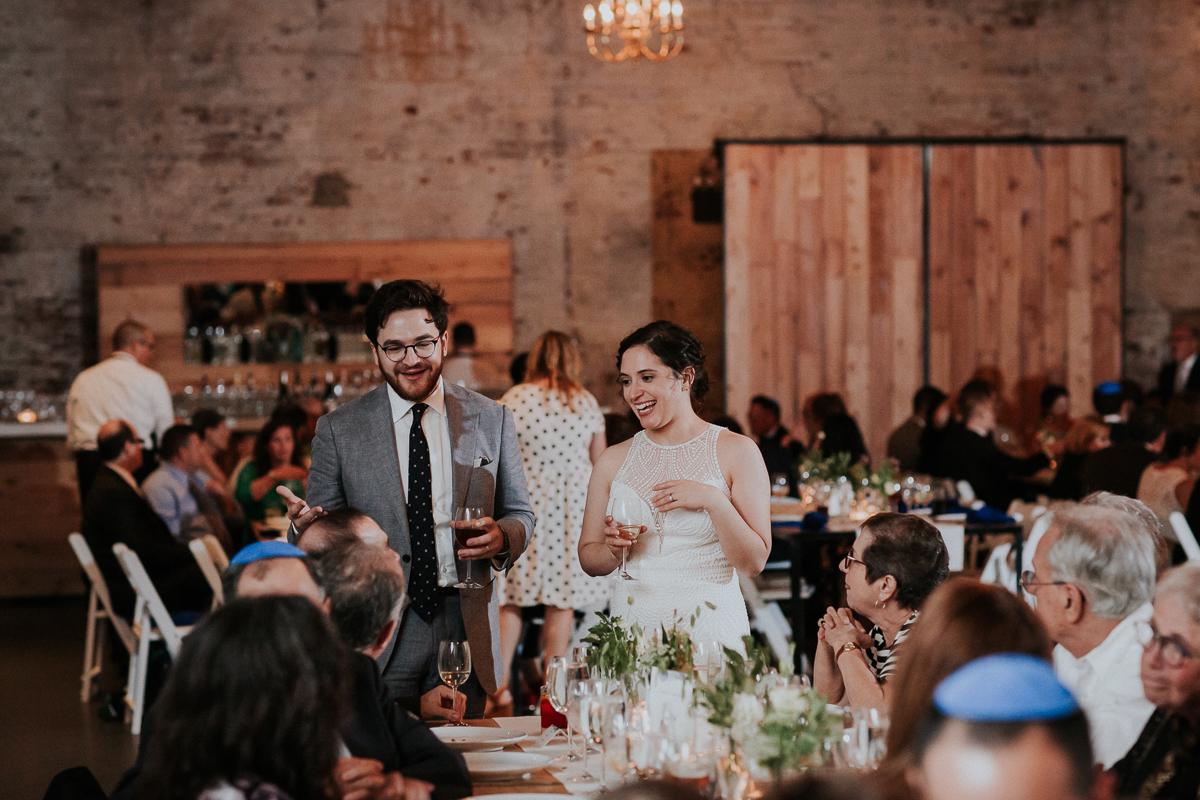 The-Green-Building-Jewish-Wedding-NYC-Brooklyn-Documentary-Wedding-Photographer-56.jpg
