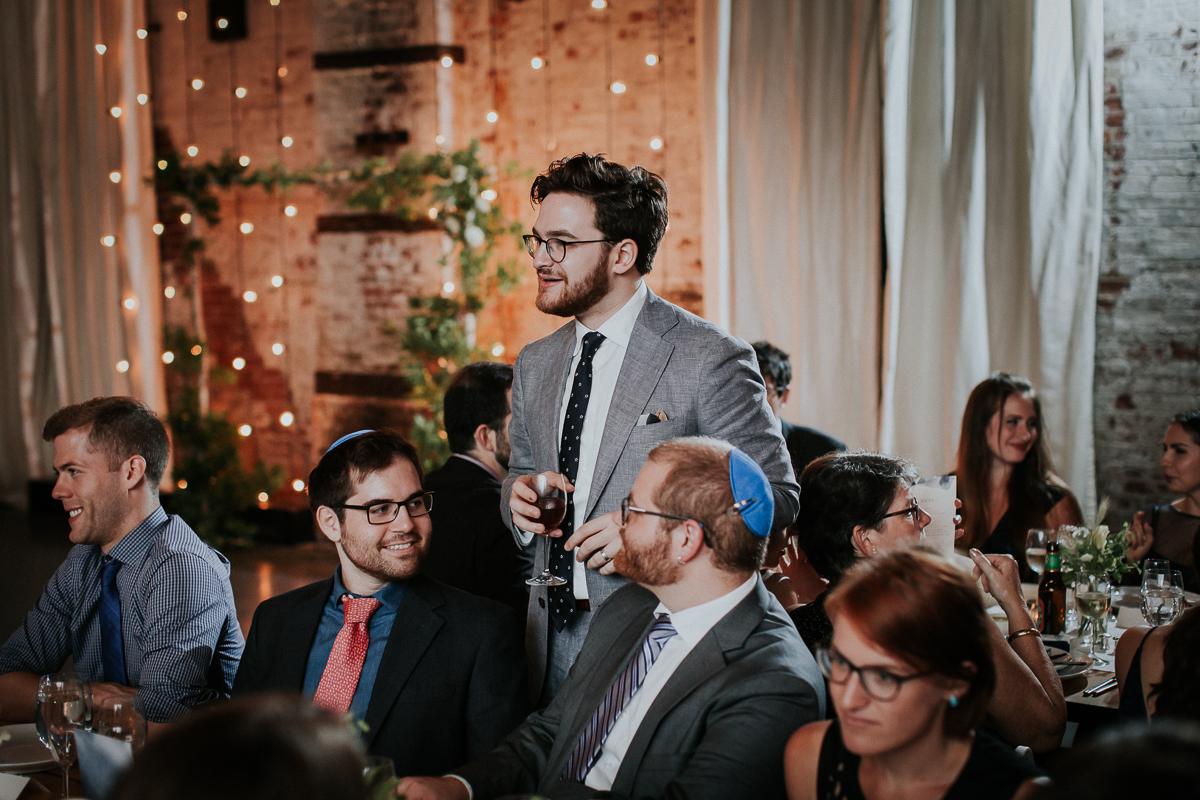The-Green-Building-Jewish-Wedding-NYC-Brooklyn-Documentary-Wedding-Photographer-57.jpg