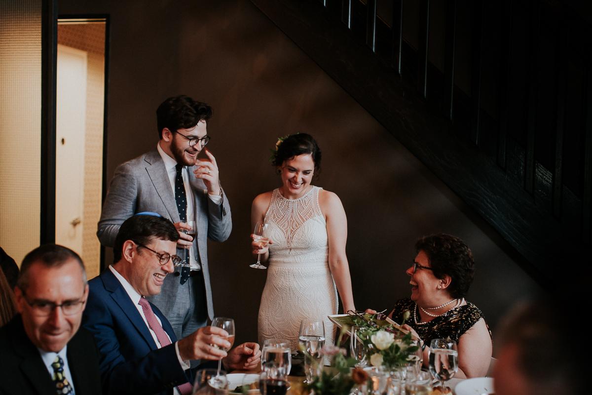 The-Green-Building-Jewish-Wedding-NYC-Brooklyn-Documentary-Wedding-Photographer-58.jpg