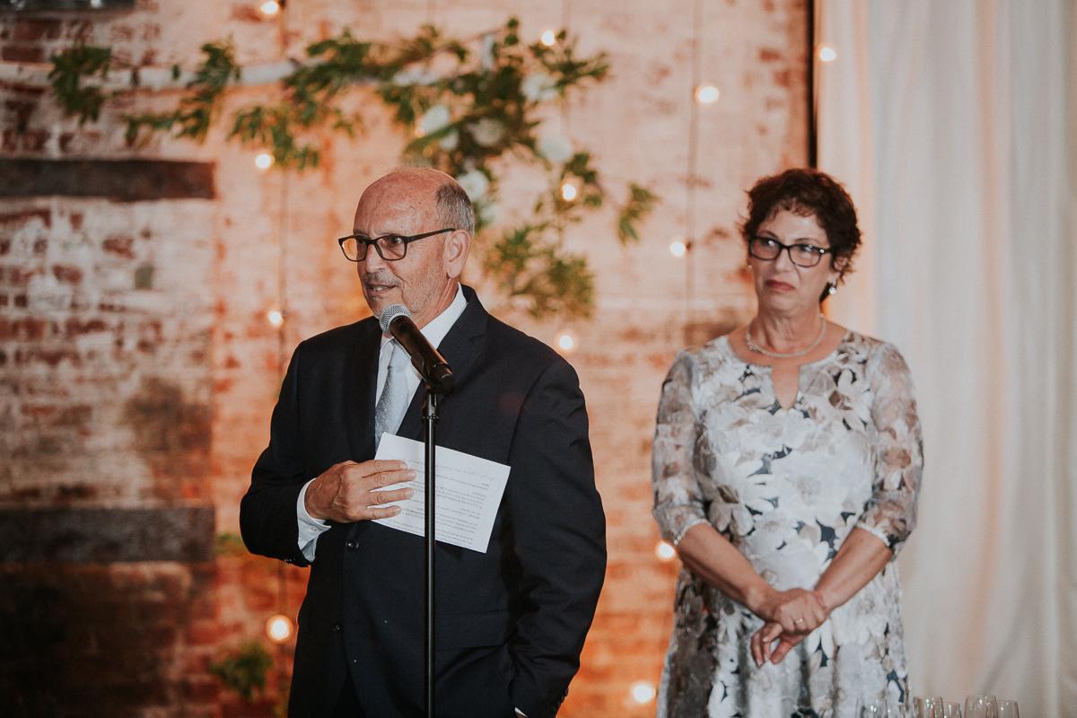 The-Green-Building-Jewish-Wedding-NYC-Brooklyn-Documentary-Wedding-Photographer-59.jpg