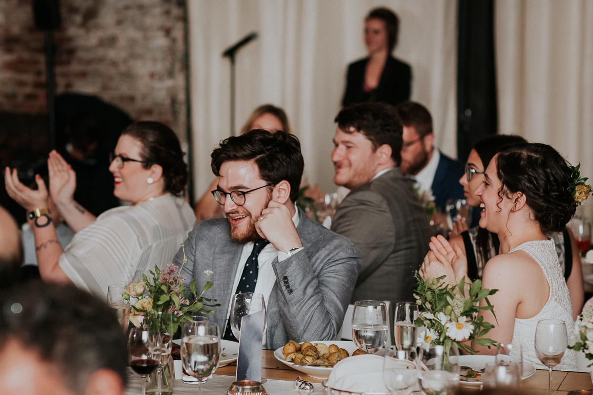 The-Green-Building-Jewish-Wedding-NYC-Brooklyn-Documentary-Wedding-Photographer-60.jpg