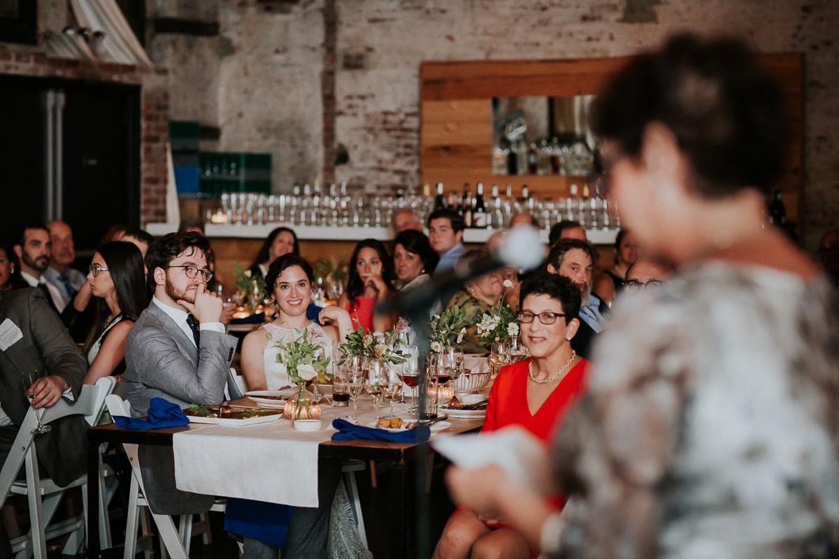 The-Green-Building-Jewish-Wedding-NYC-Brooklyn-Documentary-Wedding-Photographer-61.jpg