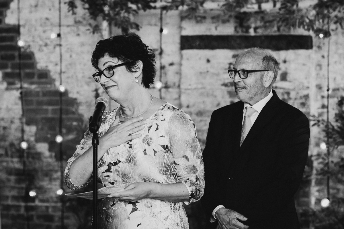 The-Green-Building-Jewish-Wedding-NYC-Brooklyn-Documentary-Wedding-Photographer-62.jpg