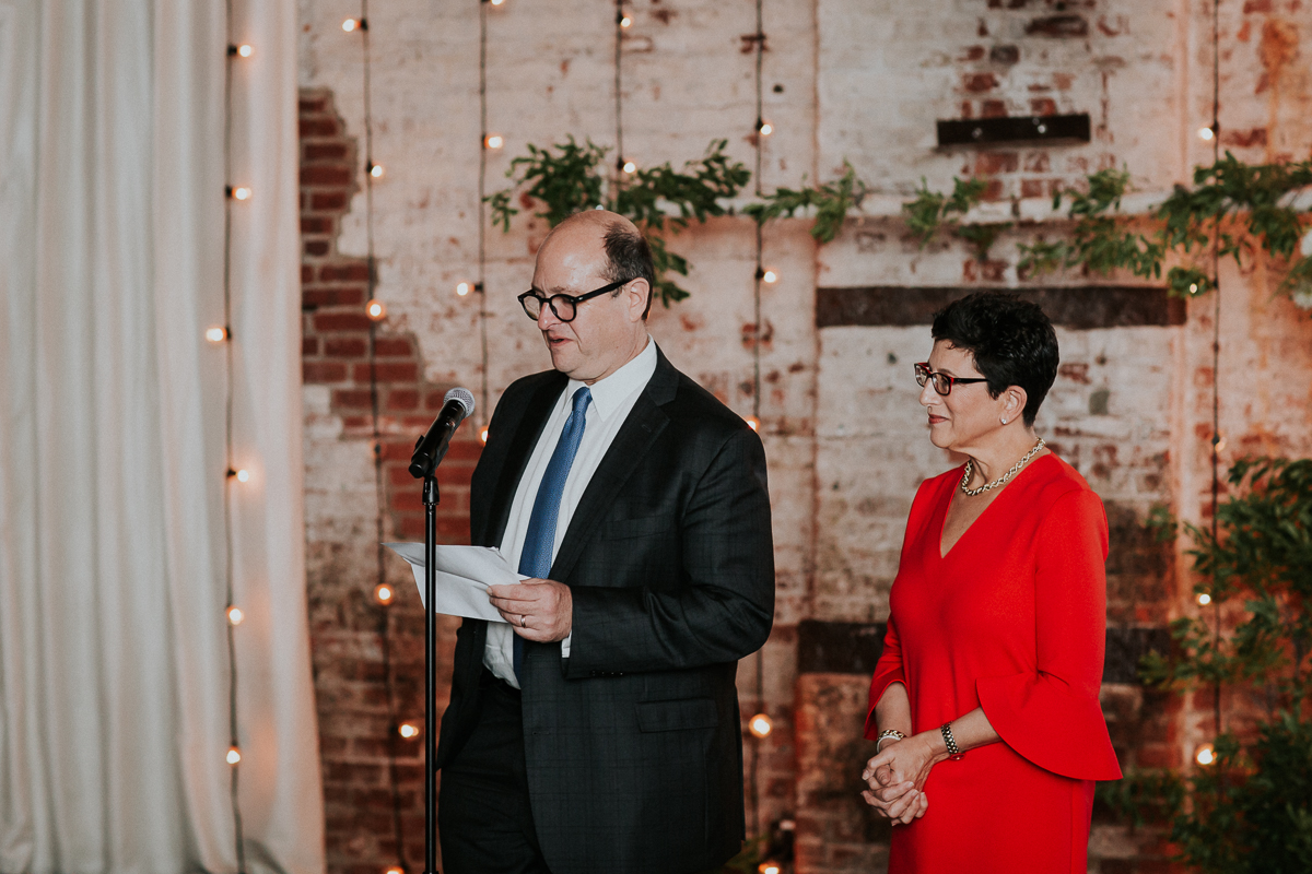 The-Green-Building-Jewish-Wedding-NYC-Brooklyn-Documentary-Wedding-Photographer-63.jpg