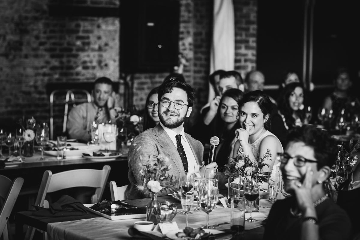 The-Green-Building-Jewish-Wedding-NYC-Brooklyn-Documentary-Wedding-Photographer-66.jpg