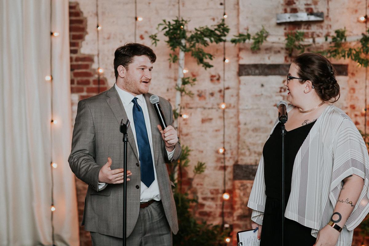 The-Green-Building-Jewish-Wedding-NYC-Brooklyn-Documentary-Wedding-Photographer-65.jpg