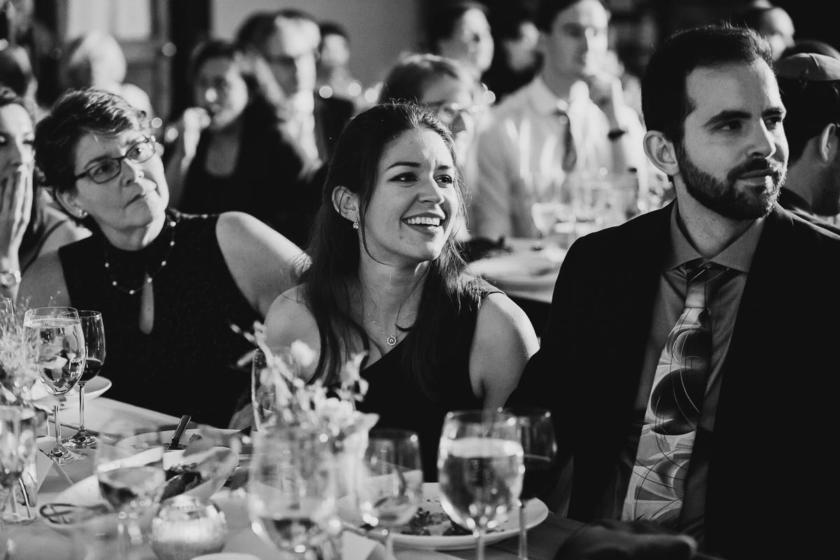 The-Green-Building-Jewish-Wedding-NYC-Brooklyn-Documentary-Wedding-Photographer-67.jpg