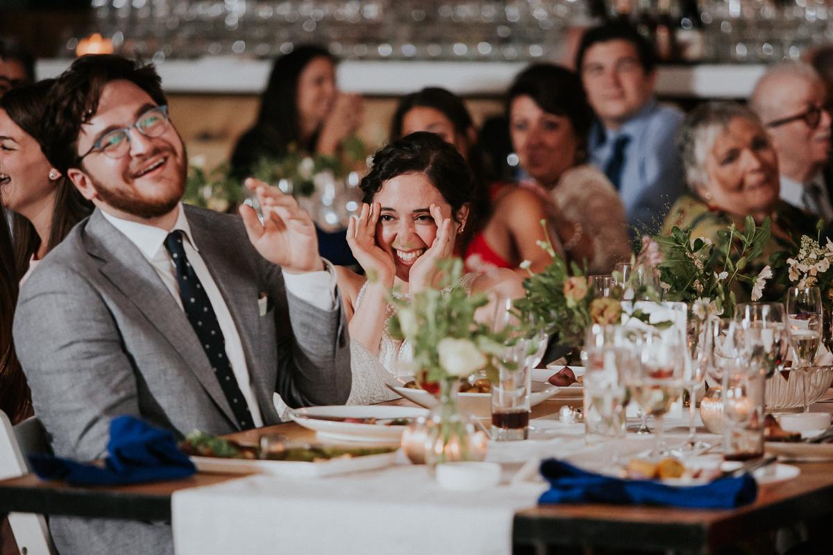 The-Green-Building-Jewish-Wedding-NYC-Brooklyn-Documentary-Wedding-Photographer-70.jpg