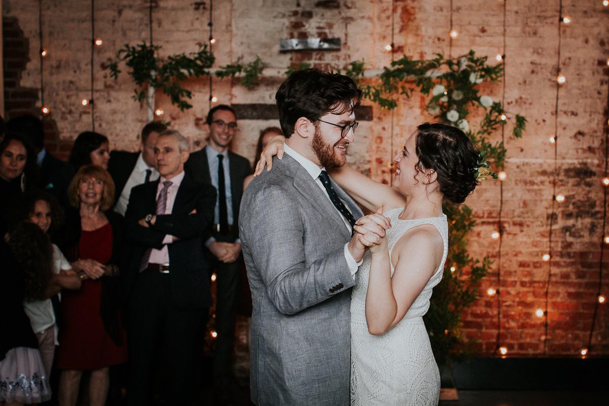 The-Green-Building-Jewish-Wedding-NYC-Brooklyn-Documentary-Wedding-Photographer-71.jpg