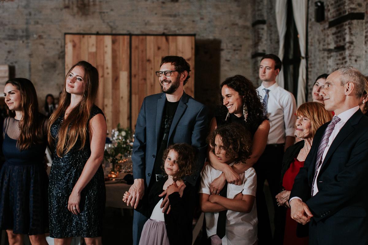 The-Green-Building-Jewish-Wedding-NYC-Brooklyn-Documentary-Wedding-Photographer-73.jpg