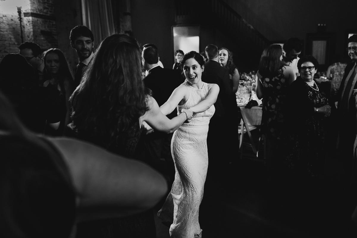 The-Green-Building-Jewish-Wedding-NYC-Brooklyn-Documentary-Wedding-Photographer-74.jpg