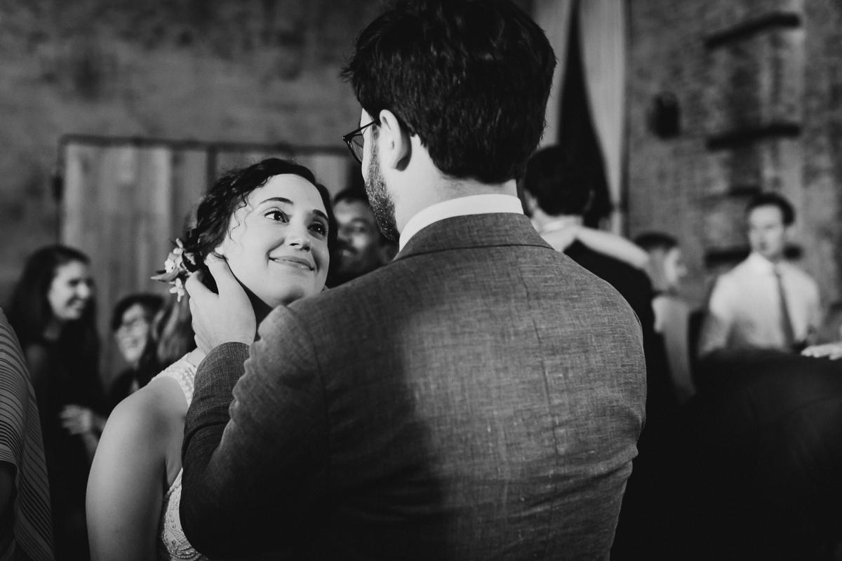 The-Green-Building-Jewish-Wedding-NYC-Brooklyn-Documentary-Wedding-Photographer-75.jpg