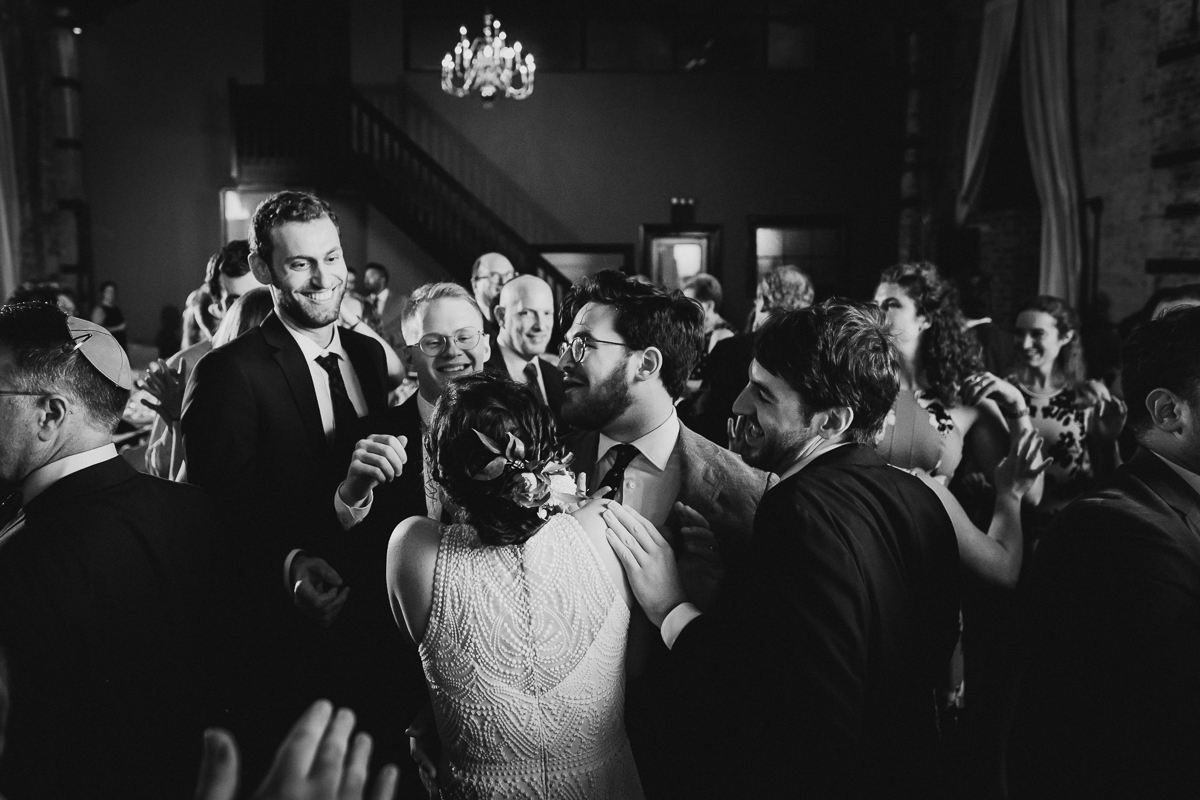 The-Green-Building-Jewish-Wedding-NYC-Brooklyn-Documentary-Wedding-Photographer-76.jpg