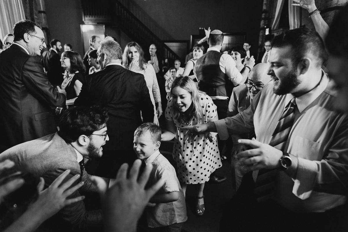 The-Green-Building-Jewish-Wedding-NYC-Brooklyn-Documentary-Wedding-Photographer-78.jpg