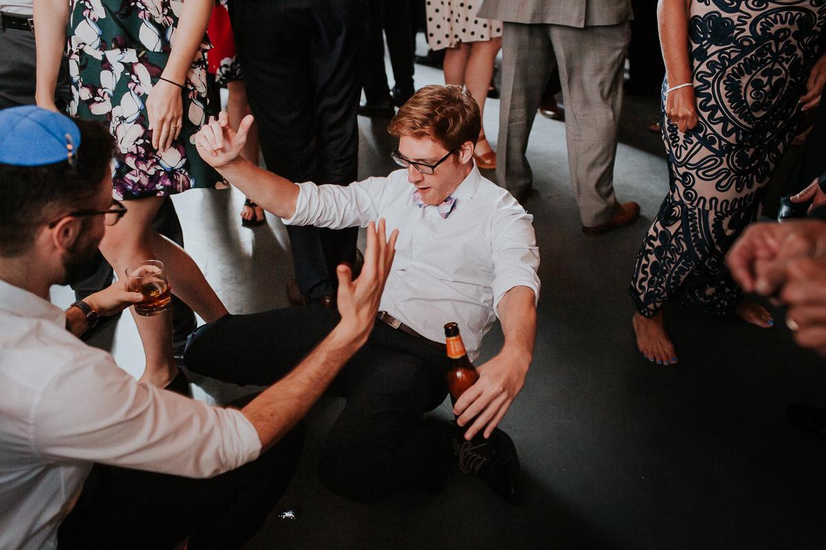 The-Green-Building-Jewish-Wedding-NYC-Brooklyn-Documentary-Wedding-Photographer-77.jpg