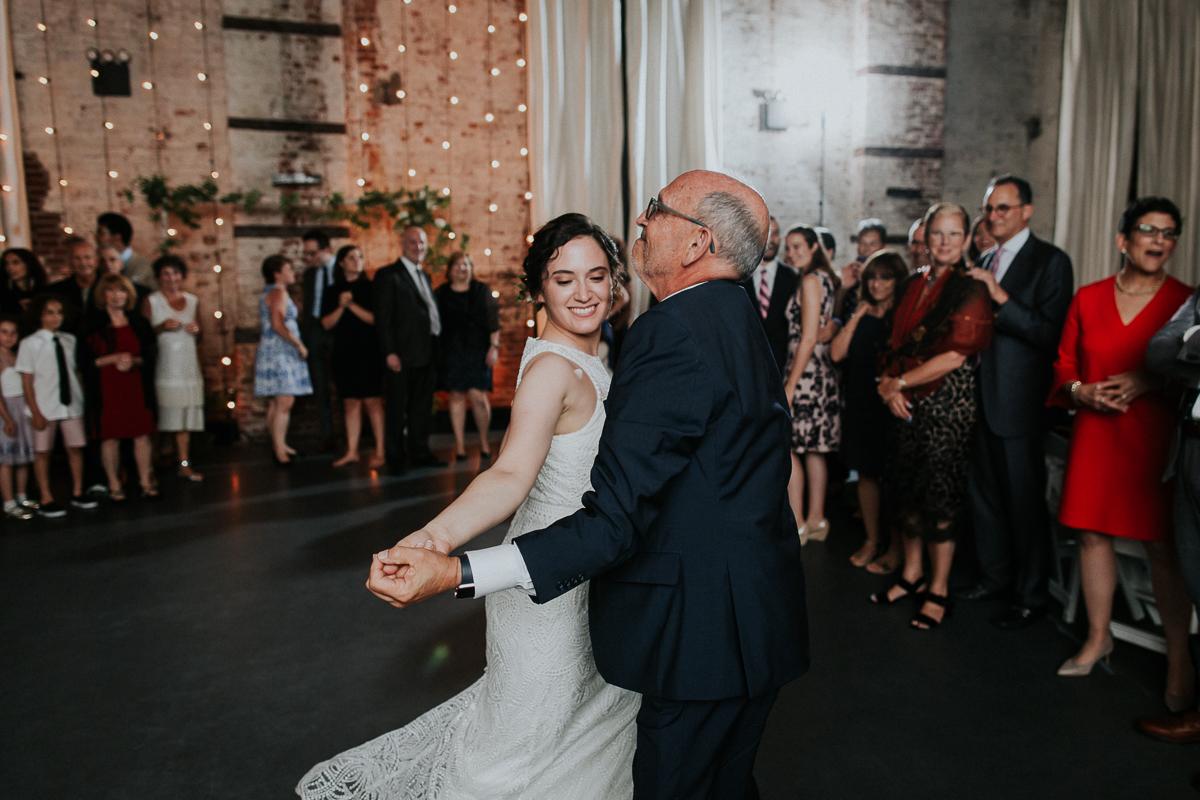 The-Green-Building-Jewish-Wedding-NYC-Brooklyn-Documentary-Wedding-Photographer-80.jpg