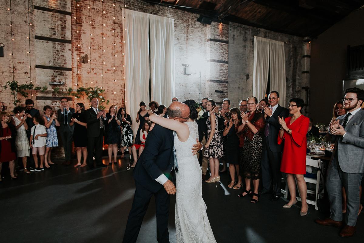 The-Green-Building-Jewish-Wedding-NYC-Brooklyn-Documentary-Wedding-Photographer-82.jpg