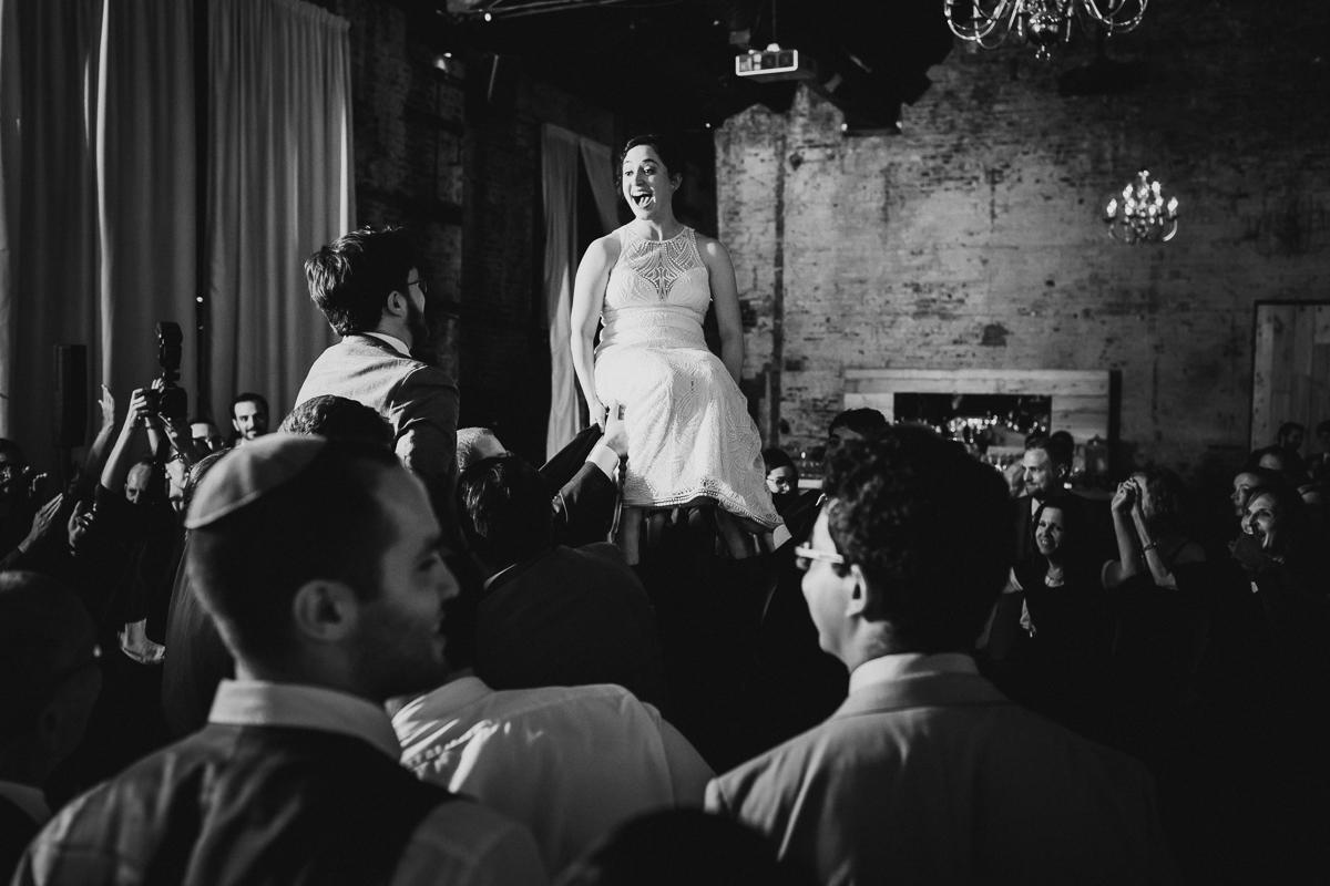 The-Green-Building-Jewish-Wedding-NYC-Brooklyn-Documentary-Wedding-Photographer-84.jpg
