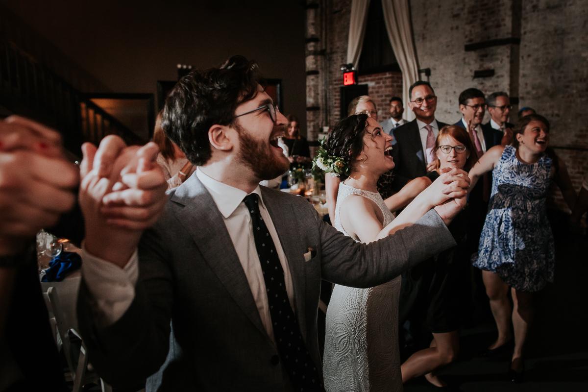 The-Green-Building-Jewish-Wedding-NYC-Brooklyn-Documentary-Wedding-Photographer-86.jpg
