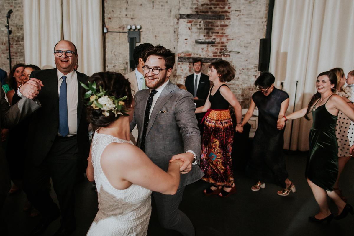 The-Green-Building-Jewish-Wedding-NYC-Brooklyn-Documentary-Wedding-Photographer-88.jpg