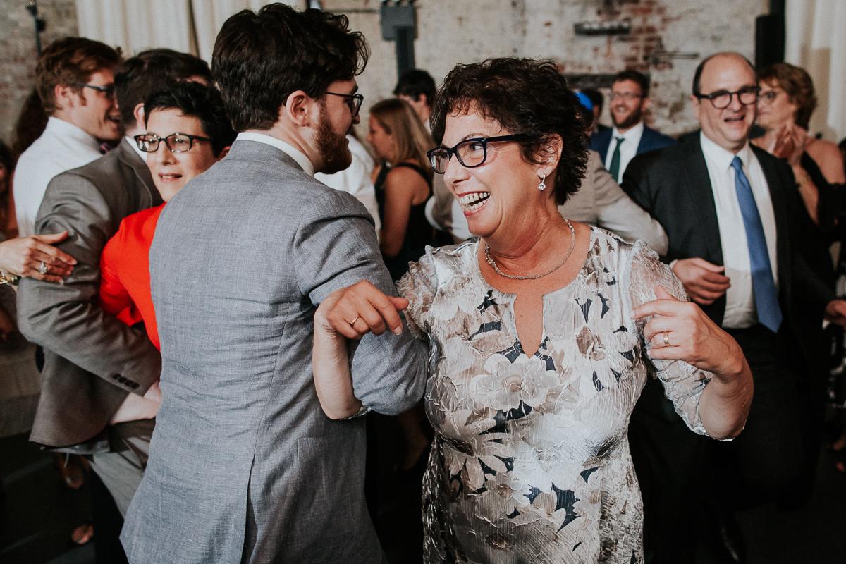 The-Green-Building-Jewish-Wedding-NYC-Brooklyn-Documentary-Wedding-Photographer-89.jpg