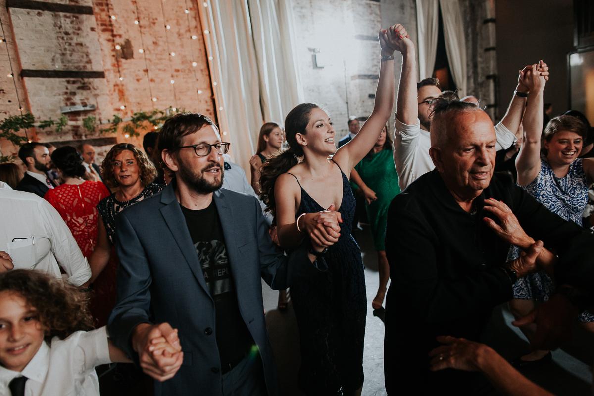 The-Green-Building-Jewish-Wedding-NYC-Brooklyn-Documentary-Wedding-Photographer-90.jpg