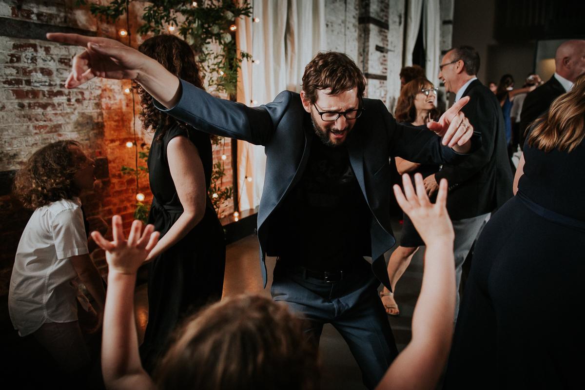 The-Green-Building-Jewish-Wedding-NYC-Brooklyn-Documentary-Wedding-Photographer-91.jpg