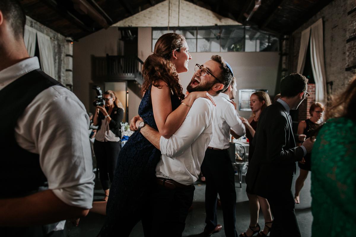 The-Green-Building-Jewish-Wedding-NYC-Brooklyn-Documentary-Wedding-Photographer-95.jpg