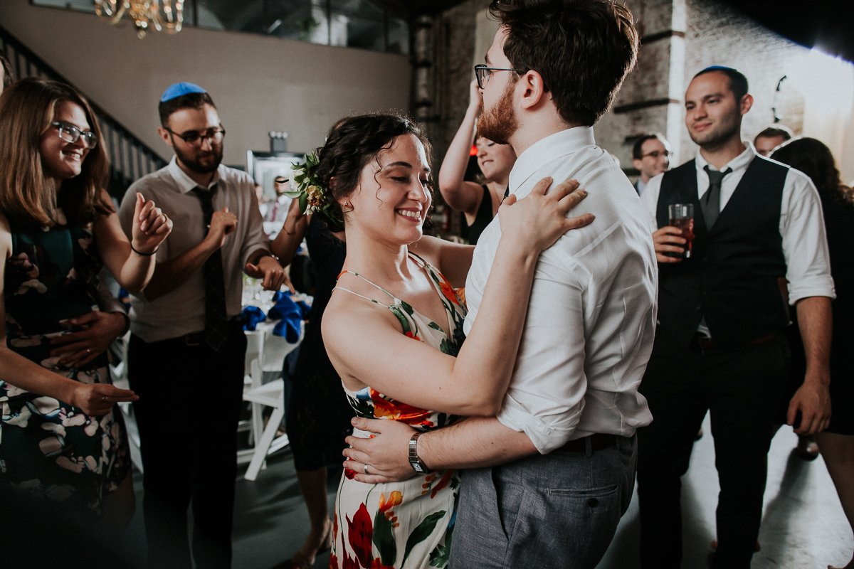 The-Green-Building-Jewish-Wedding-NYC-Brooklyn-Documentary-Wedding-Photographer-94.jpg